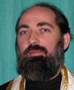 Vatamány Sándor